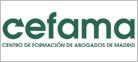 Master en Asesoría Jurídica de Empresas, CEFAMA