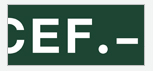 MBA Executive, CEF Valencia