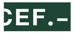 MBA Executive, CEF Barcelona