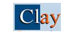 Master en Asesoría Jurídica y Recursos Humanos, Clay Formación