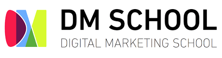 Master en Marketing Digital, DM School