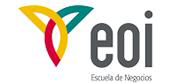 MBA Full Time, EOI Madrid