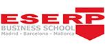 MBA , ESERP Barcelona