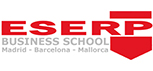 MBA Full time, ESERP Madrid
