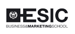 Master en Dirección de Marketing y Gestión Comercial, ESIC Granada