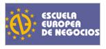 MBA Executive, EEN Asturias