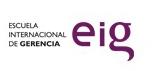 MBA Executive, Escuela de Gerencia Granada
