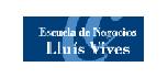 Master en Gestión del Comercio Internacional, Escuela de Negocios Luis Vives Val