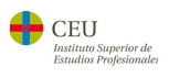 MBA Executive, EN San Pablo-CEU Madrid