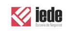 MBA Executive, CEF Madrid