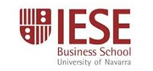 MBA Executive, IESE Barcelona