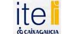 MBA Executive, La Coruña