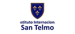 MBA Executive, Instituto Internacional San Telmo
