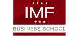 Master en Prevención de Riesgos Laborales, IMF