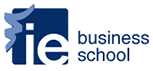 MBA Executive, ESIC Málaga