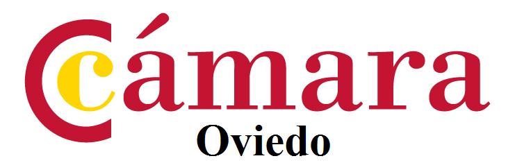 MBA Executive, Cámara de Comercio de Oviedo