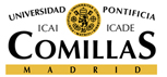 MBA Executive, Comillas