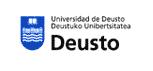 EMBA, Universidad de Deusto San Sebastián
