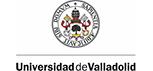 MBA, Univ. Valladolid