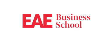 Global Executive MBA, EAE Barcelona