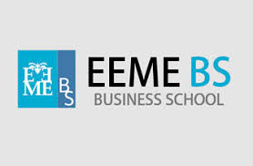 Master en Marketing Digital y Redes Sociales, EEME