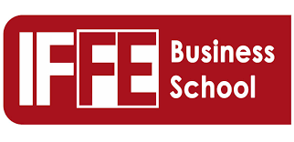 MBA IFFE Galicia