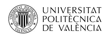 Master en Dirección de Marketing y Comunicación Empresarial, UPV